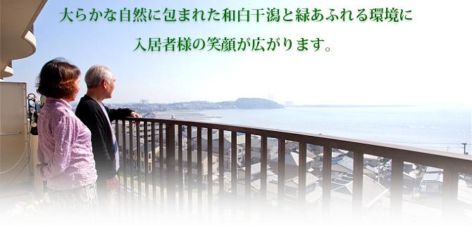 pt_kankyo01