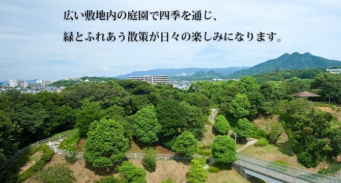 pt_kankyo03