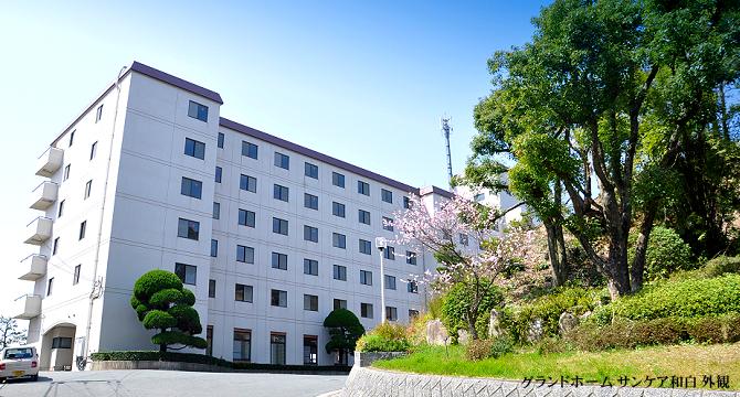 pt_shisetsu01