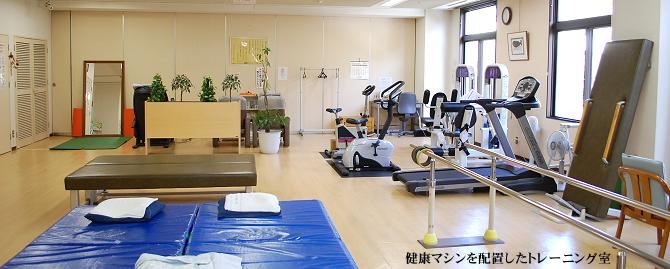 pt_shisetsu07