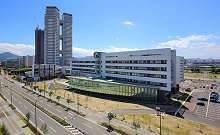 福岡みらい病院